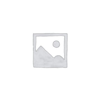 Håndfarvet Merino/cashmere Lace
